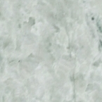 Marble: Ming Green