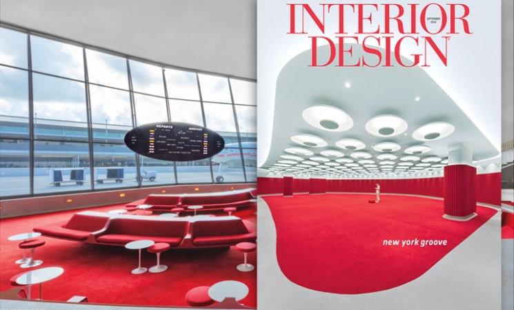 Interior-design-idx190901 twa23 4-09.19