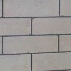 Cascade Series: Glazed Brick