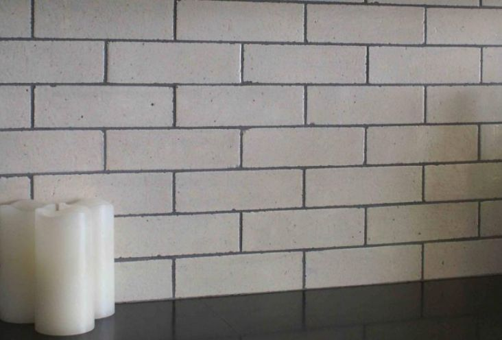 Cascade Series Glazed Brick Design And Direct Source