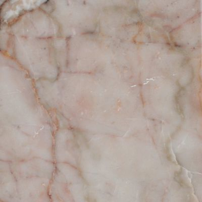 Marble Pink Cream Design And Direct Source