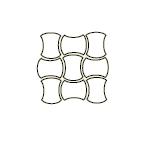 Ellora Series Concrete Design And Direct Source
