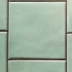 Santos Series: Heritage Field Tile