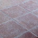 Helio Series: Rustic Terracotta