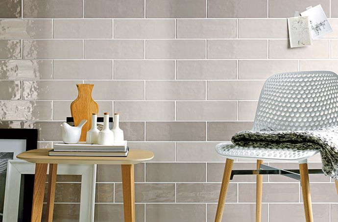 Classic Tile Series Westminster Design And Direct Source