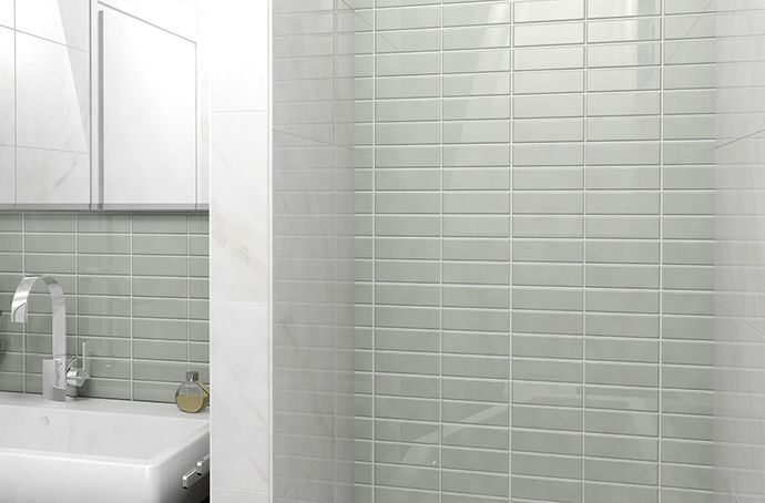 Classic Tile Series Pane Glass Mosaic Design And Direct Source