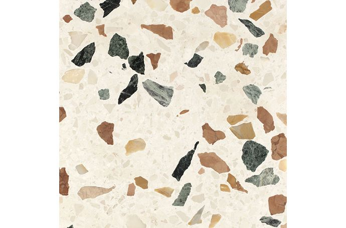 Aggregato Series Terrazzo Forte Design And Direct Source